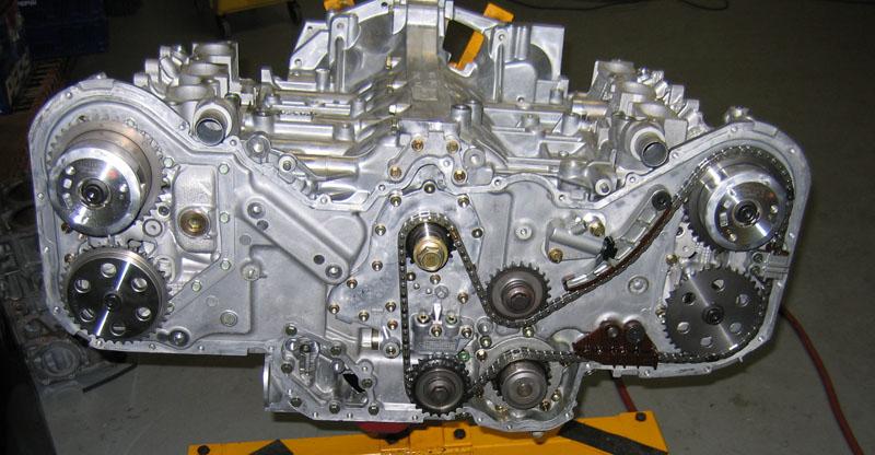 Ez30r T Buildup Nasioc
