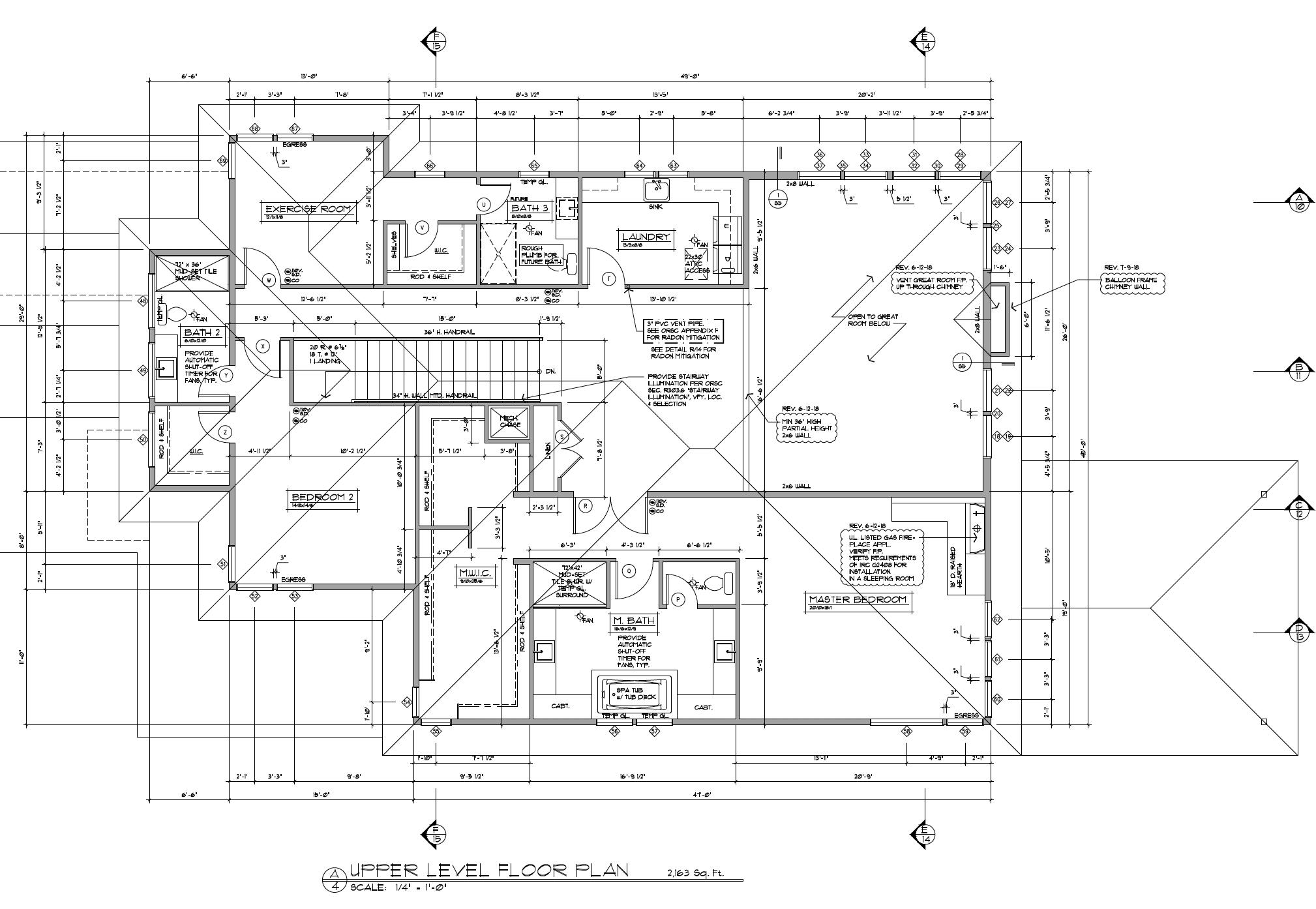 Dodge Dakota 4x4 Hello Sir Need The Wiring Diagram Or Schematics